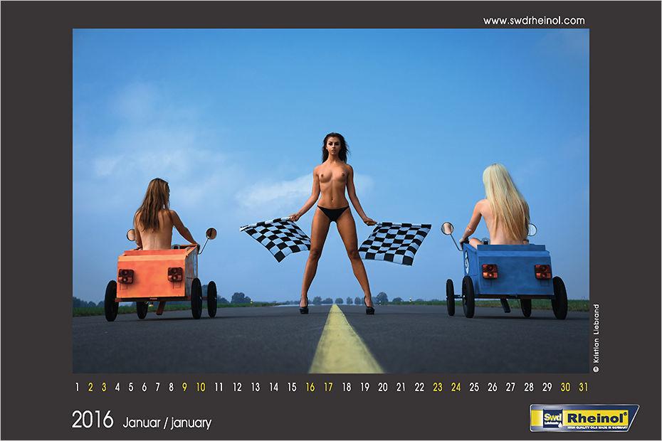 calendar swd 2016,imagini calendar swd 2016, hot girls calendar swd 2016, new calendar swd 2016, kalendar 2016 swd, naked girls calendar swd 2016, boobs calendar swd 2016